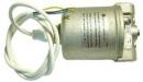 Устройство предварительного разогрева топлива для тепловых пушек Master B 230, XL9, BV в Москве