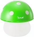 Увлажнитель воздуха для детей Duux Mushroom DUAH02/DUAH03 в Москве