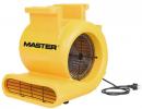 Вентилятор Master CD 5000 в Москве