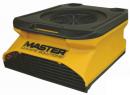 Вентилятор Master CDX 20 в Москве