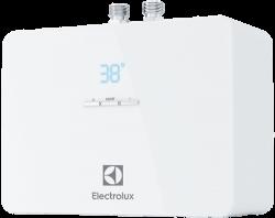 Водонагреватель Electrolux NPX4 Aquatronic Digital 2.0