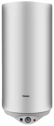 Водонагреватель электрический накопительный Haier ES50V-R1(H)